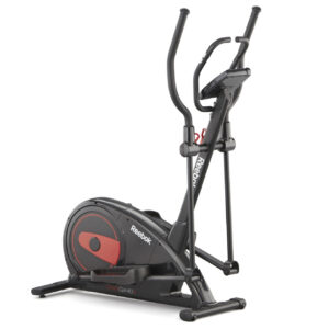 Reebok GX40S One Series Crosstrainer