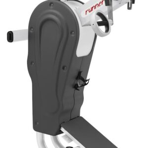 Runner 7416 Arm Ergometer