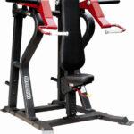 Sterling SL7003 Shoulder Press