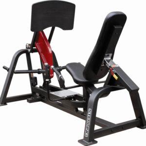 Sterling SL7006 Leg Press