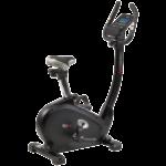 Toorx BRX-100 Motionscykel