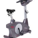 Toorx BRX-8000 Generator Motionscykel