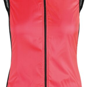 Assos UMA GT Vest Summer Dame - Pink