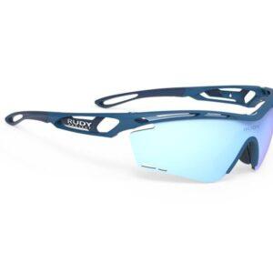 Rudy Project Tralyx Solbriller - Blå