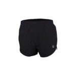 Rogelli Firenze – Løbeshorts 2,5″ – Sort – Str. XL