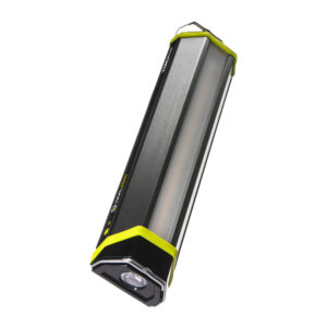 Goal Zero - Torch 500 - Multi lampe og lygte